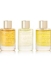 Aromatherapy Associates Essential Bath And Shower Oils Colorless