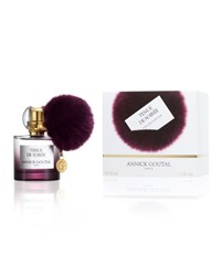 Annick Goutal Tenue De Soiree 1.7 Oz. 50 Ml