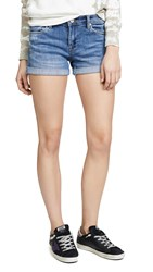 Blank Denim Moon Child Shorts