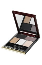 Kevyn Aucoin Beauty 'The Essential' Eye Shadow Set 2