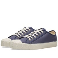 Spalwart Special Low Blue