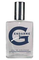 Gendarme Eau De Cologne No Color