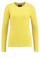 Banana Republic Jumper Sunshine Yellow