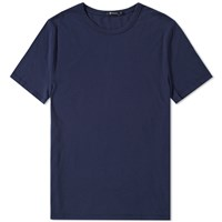 Alexander Wang T By Classic Tee Blue