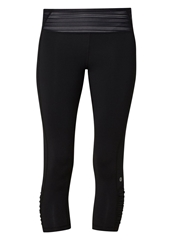 Roxy Allround Tights True Black