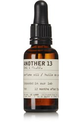 Le Labo Another 13 Perfume Oil Colorless