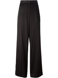 Jason Wu Wide Leg Trousers