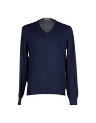 Gran Sasso Knitwear Jumpers Men