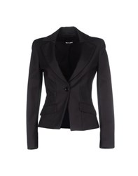 Who S Who Suits And Jackets Blazers Women