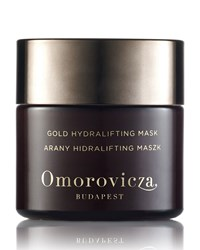 Omorovicza Gold Hydralifting Mask 1.7 Oz.