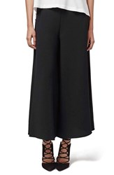 Women's Topshop Palazzo Trousers