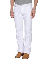 Liu Jo Trousers Casual Trousers Men