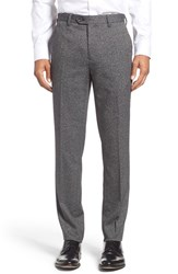 Ted Baker Men's London Slim Fit Trousers