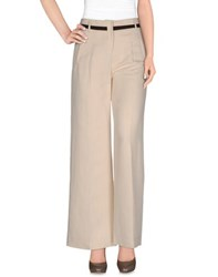 I'm Isola Marras Trousers Casual Trousers Women