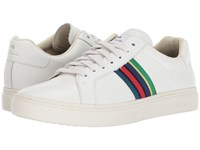 Paul Smith Ps Lapin Sneaker White Shoes