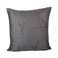 Calvin Klein Acacia Quarry Pillowcase 65X65cm