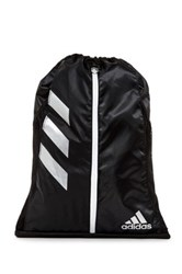 Adidas Team Issue Sackpack Black