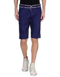 Coast Weber And Ahaus Bermudas Blue
