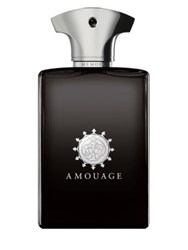 Amouage Memoir Eau De Parfum 3.4 Oz No Color
