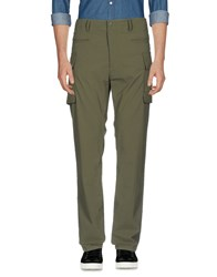 Snow Peak Trousers Casual Trousers