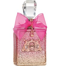 Juicy Couture Viva La Rose 200Ml Eau Du Parfum