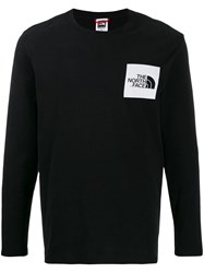 The North Face T937ftky4 60