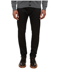 Marc By Marc Jacobs Smart Cotton Twill