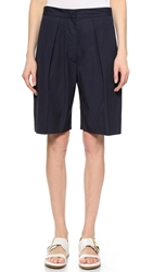 Joseph Circe Bermuda Shorts