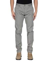 Eredi Ridelli Trousers Casual Trousers Men