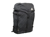Pacsafe Z 28 The Heritage Collection Anti Theft Urban Backpack Black Backpack Bags