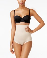 Miraclesuit Extra Firm Control Flex Fit High Waist Brief 2905 Nude