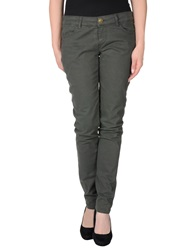 E Go' Sonia De Nisco Casual Pants