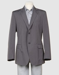 Armand Basi Blazers Grey