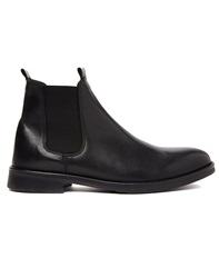 Selected Marc Boot