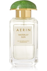 Aerin Eau De Parfum Waterlily Sun 50Ml