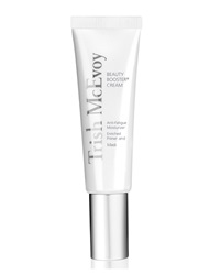 Trish Mcevoy Beauty Booster Anti Fatigue Cream Enriched Primer And Mask Cream