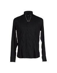 Primo Emporio Shirts Shirts Men Black