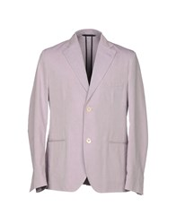 Italia Independent Suits And Jackets Blazers