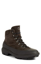 Aquatalia By Marvin K Men's 'Murphy' Hiking Boot