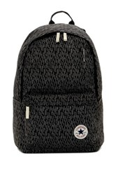Converse Original Core Backpack Metallic