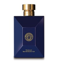 Versace Dylan Blue Shower Gel Male
