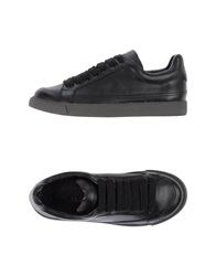 See By Chloe See By Chloe Sneakers