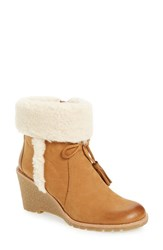 G.H. Bass Women's And Co. 'Tiffany' Wedge Boot
