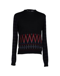 Richmond X Knitwear Jumpers Men