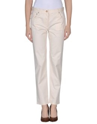 The Row Casual Pants