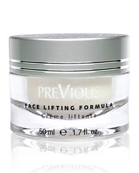 Face Lifting Formula 50Ml Beauty By Clinica Ivo Pitanguy