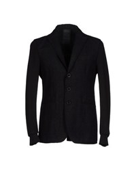 Havana And Co. Suits And Jackets Blazers Men