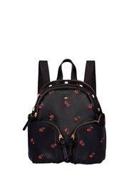 Nica Tokyo Mini Backpack Multi Coloured Multi Coloured