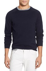 Men's Gant 'Cotcash' Crewneck Sweater