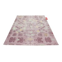 Fatboy Non Flying Carpet Big Doodle Soft Lilac